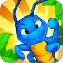 icon Turbo Bugs 2