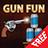 icon Gun Fun 1.3