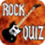 icon ROCK QUIZ - SONGS AND ARTISTS