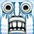 icon Temple Run 2 1.52.2