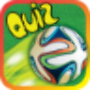 icon Trivia for World Cup 2014 Quiz