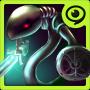 icon Spawn Wars2