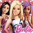 icon Barbie Fashion 1.6.4