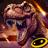 icon Dino Hunter 1.2.1