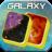 icon Mahjong Galaxy Space 3.0.0