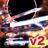 icon CelestialFleet 2.0.8