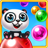 icon PandaPop 2.2