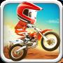 icon Mad Moto Racing: Stunt Bike