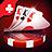 icon com.teamdptd.zplay 1.9.2