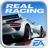 icon Real Racing 3 1.0.56