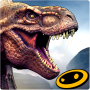 icon Dino Hunter