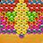 icon Puzzle Berries 13.0
