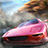 icon Speed Racer 1.4