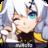 icon Honkai Impact 3rd 3.0.0