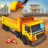 icon Construction VehiclesBuild House & Car Wash 1.0.1