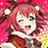 icon Love Live! 6.3.1