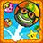 icon Papa Pear Saga 1.22.0