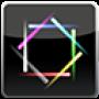 icon Luminus