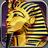 icon Pharaoh 1.3.8