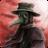 icon Outbreak 1.0.2
