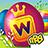 icon Wordalot 5.046
