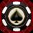 icon Spades Club 3.5.4