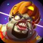 icon Zombie Evil 2