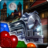 icon Jewel SteamWorld 1.0.1