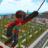 icon Stickman Rope Hero 1.2