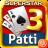 icon SuperStar Teen Patti 24.0