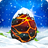 icon Monsters 7.5