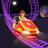 icon Thrill Rush 3.3.16