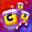 icon CodyCross 1.19.0