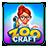 icon Zoo Craft 4.2.19