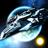 icon CelestialFleet 1.3.2