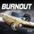 icon Torque Burnout 2.1.1
