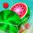 icon Watermelon3D 1.0