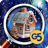 icon The Secret Society 1.36.3600