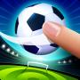 icon Flick Soccer 15