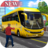icon City Coach Bus Driving 3D 1.0