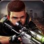 icon Modern Sniper