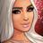 icon Kardashian 9.7.0