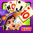 icon Solitaire 2.1.9