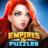 icon Empires 21.0.1