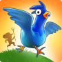 icon Animal Escape Free - Fun Games