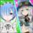 icon ToramOnline 3.2.66