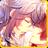 icon jp.co.ciagram.nightmareharlem 1.10.0