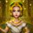 icon Jewel of Venus 1.0.1