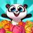 icon Panda Pop 7.8.100