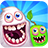 icon My Singing Monsters 1.3.0